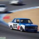 BRE Datsun 510 85