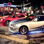 fast_and_furious_2_examples of decals HD