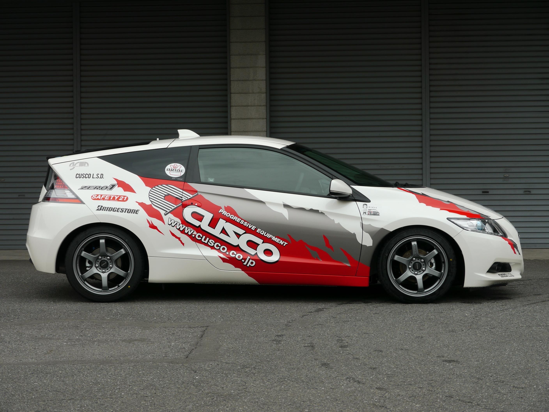 Racing Decals Design | www.pixshark.com - Images Galleries ...
