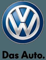 das auto volkswagen hot wheels decals for veedub VW