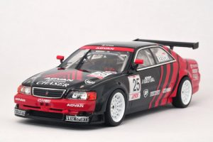 Advan racing decals for your hot wheels and diecast cars