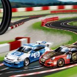 slot-car-racing-decals-for-cars-12