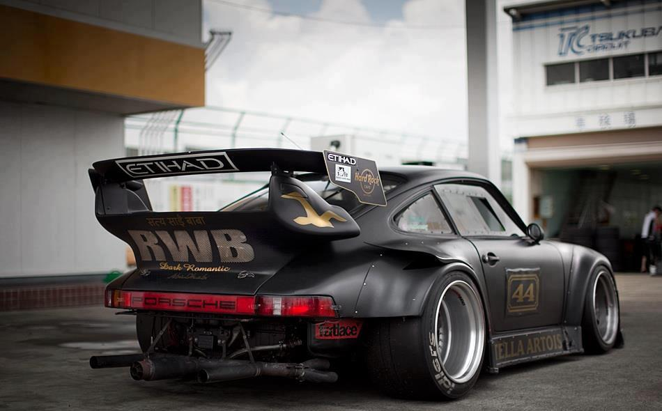 street rc cars with Rauh Welt Porsche 911 on 2015 Sema Show Highlights besides Not A Jeep Trail besides Draken X 21 together with Bmw S1000r The Ultimate Riding Machine together with 1941 willys taildragger.