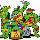 teenage-mutant-ninja-turtles-90s decals