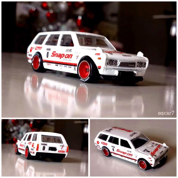 Snap On Tools Decal Pack My Custom Hot Wheels Model Cars
