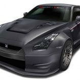 carbon fiber decals for hot wheels and model cars
