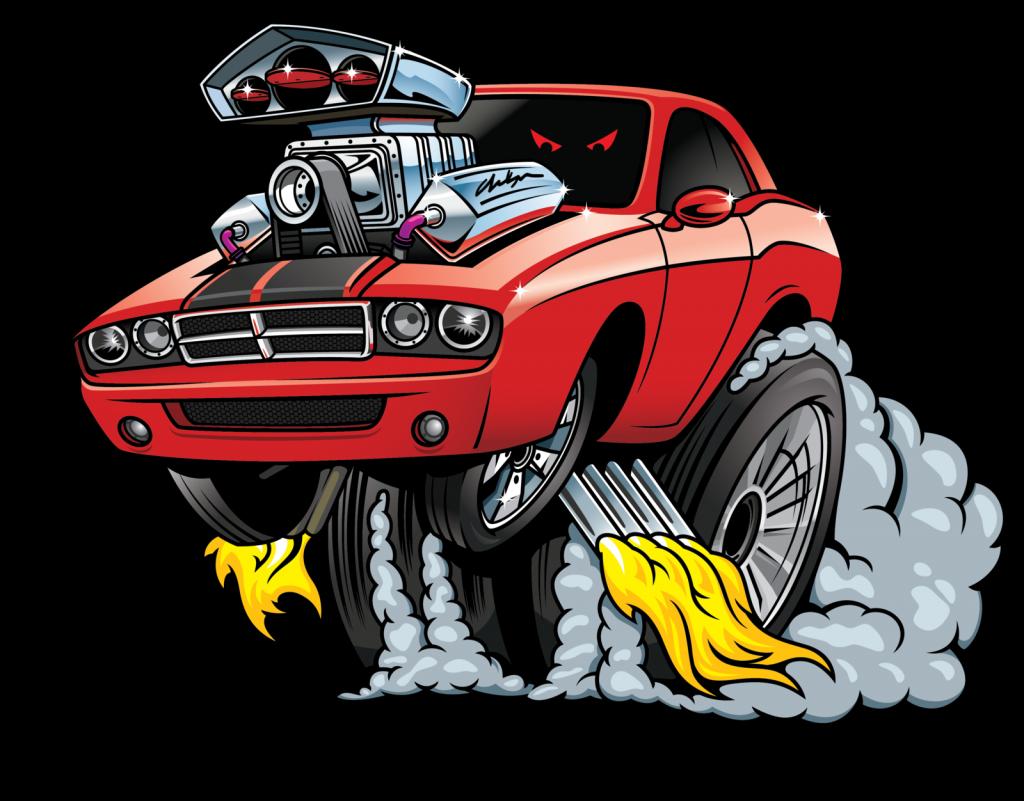 waterslide racing decals custom hotwheels   model cars muscle car logos 99designs american muscle car logos