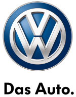 das auto volkswagen hot wheels decals for veedub VW