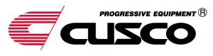 cusco brand logo