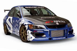 sparco racing decals for hot wheels and diecast cars