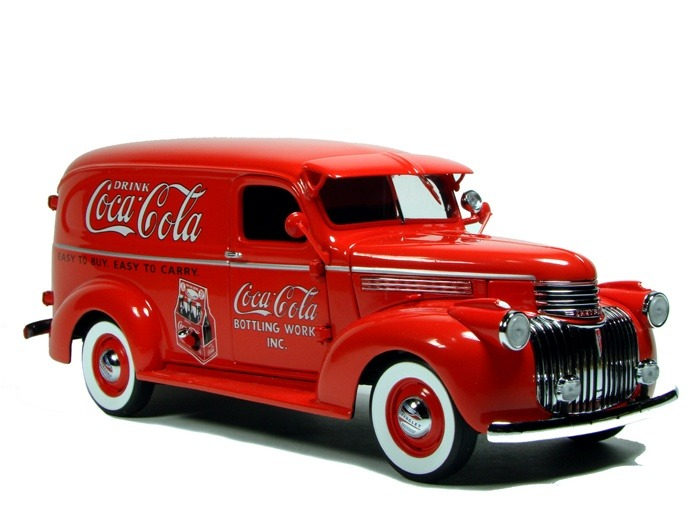 Coca Cola Vs Pepsi Model Car Decals My Custom Hotwheels