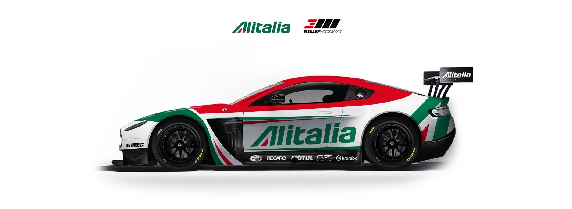 Mazda 3 2017 Custom >> Martini, Alitalia & Castrol Racing Decals | Custom Hotwheels & Model Cars