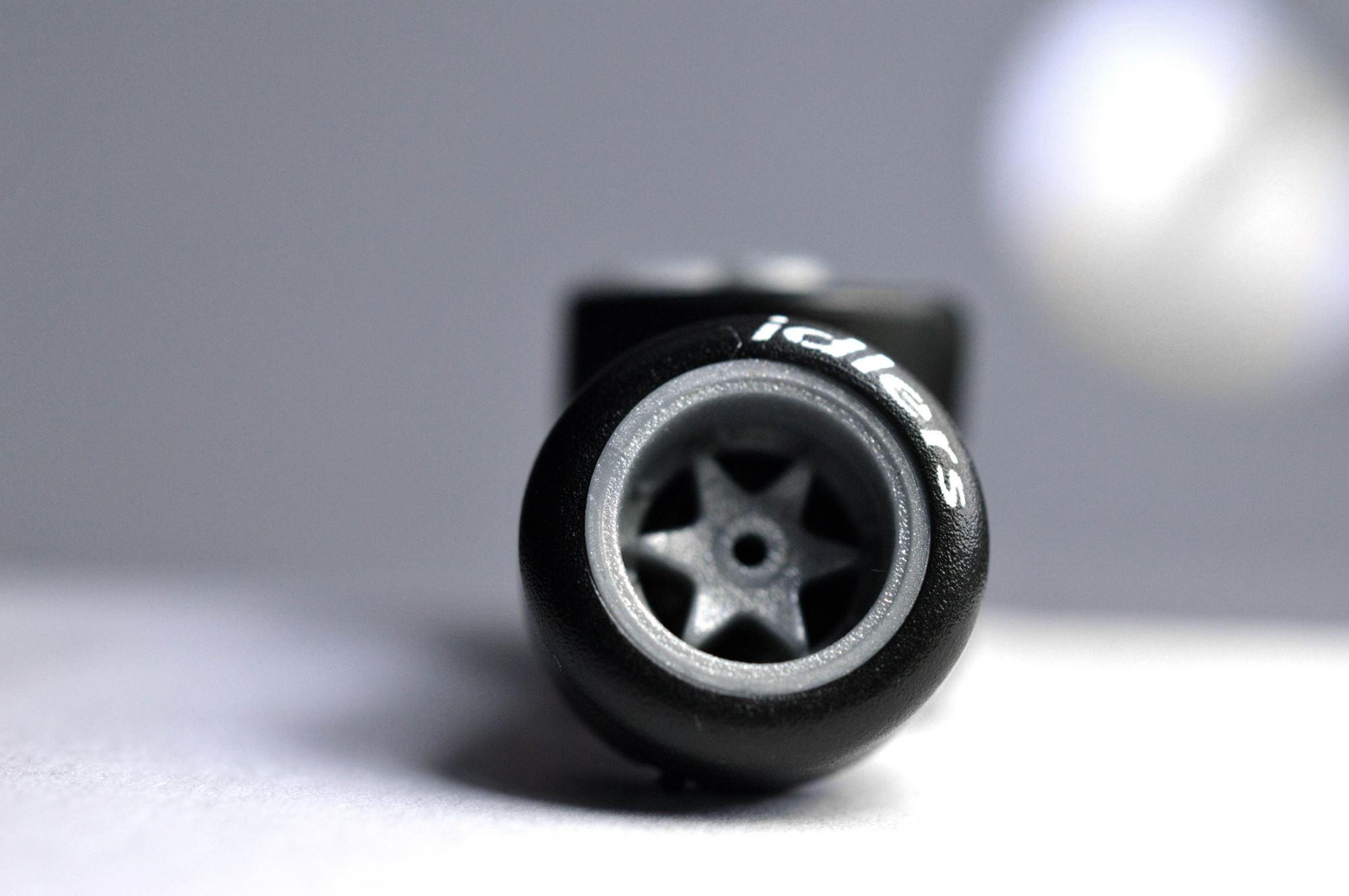 All Kreauto Custom 1 64 Wheels My Custom Hotwheels