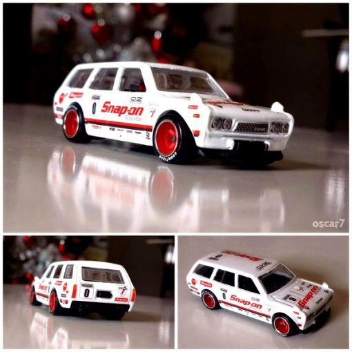 snap-on tools decals for hot wheels and model cars