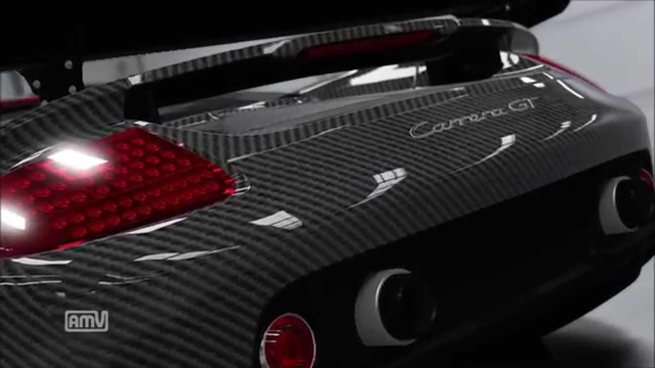 Carbon Fibre Racing Decals Custom Hot Wheels Amp Model Cars