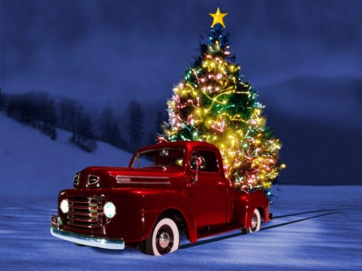 merry christmas 2017 decals for hot wheels model cars