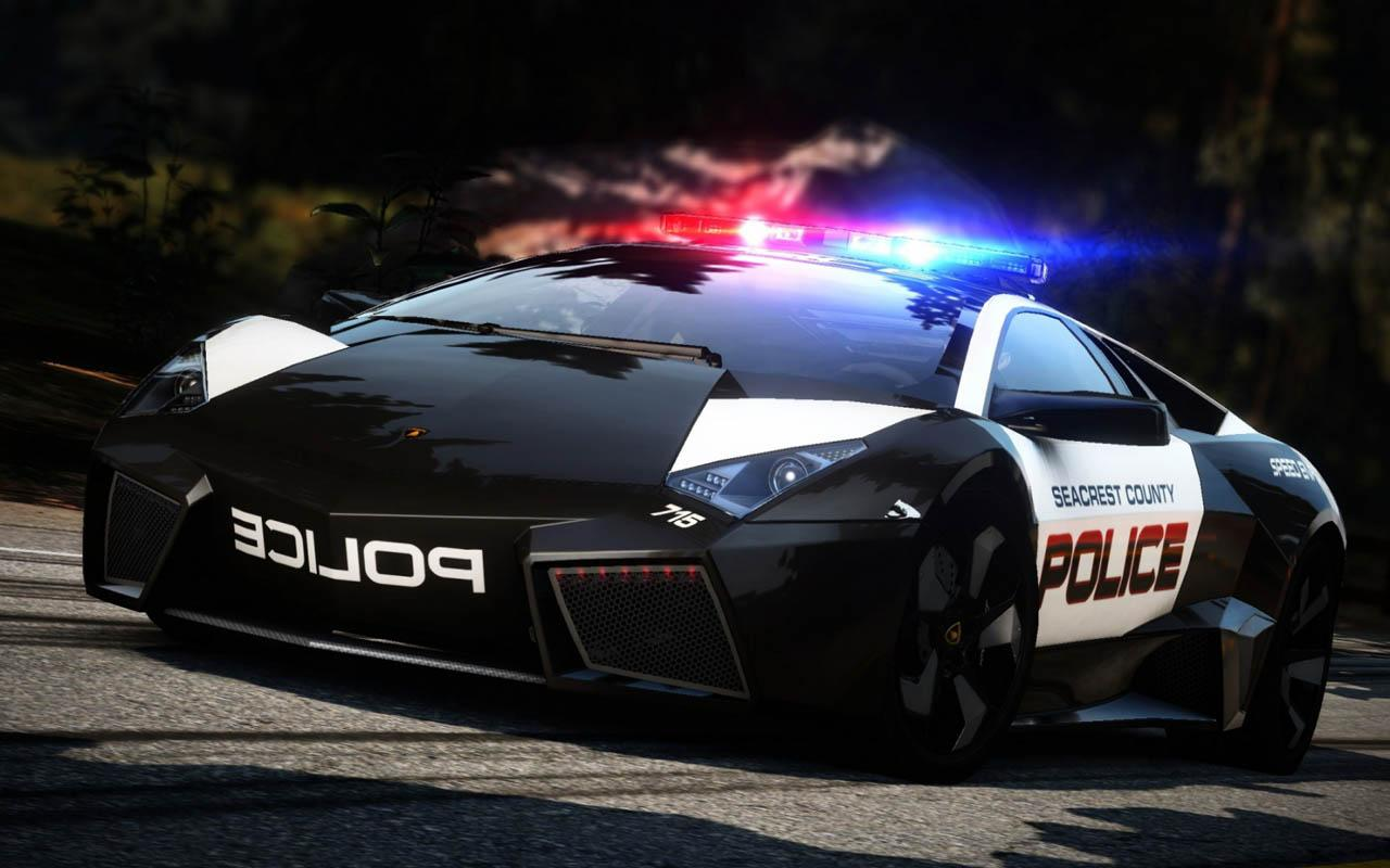 Police decals for hot wheels and model cars