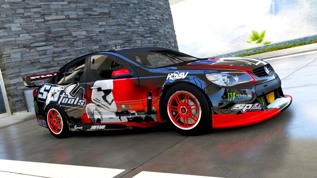 Star wars jedi decals for model cars my custom hot wheels