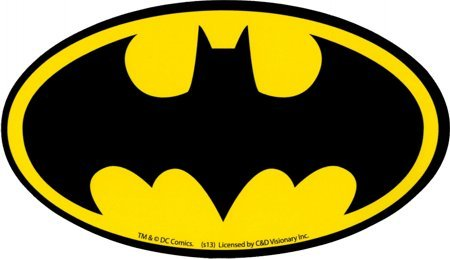 batman decals for hot wheels and all scale model cars