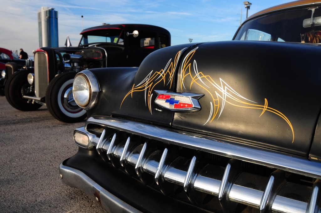 lowrider inspired pinstriping. pinstripe decals for model cars