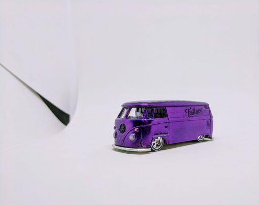 Hot Wheels Fatlace Decals and model car stickers