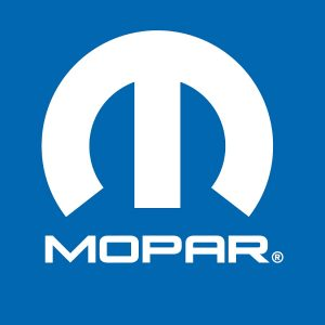 mopar decals in all scales
